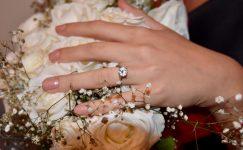 Lucifer Michaelson',dan Sevgilisine Sürpriz Evlenme Teklifi!