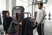 Kişisel antrenörler (Personal Trainer) hangi hizmetleri sunarlar?