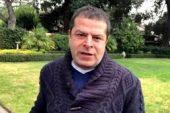 Cüneyt Özdemir'den Ekrem İmamoğlu'na tepki