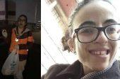 Üniversite öğrencisi Sibel Ünli neden intihar etti?
