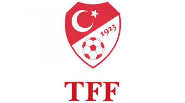 2020-2021 Kulüp Lisans ve Finansal Fair Play Süreci başlıyor