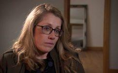 Grace Millane cinayeti: Katilin 'kapatma' cümlesi