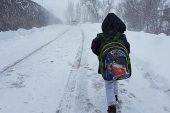 13 Şubat 2020'de okulların tatil olduğu iller