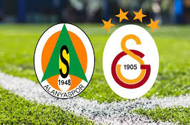Alanyaspor Galatasaray kupa maçı ne zaman, hangi kanalda?