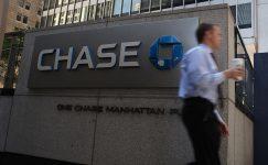 Bankalar teknoloji endüstrisinde durmak için Washington nüfuzunu kullanıyor
