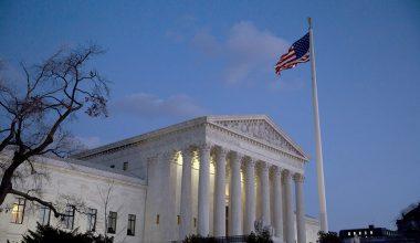Yargıtay, Google'ı Oracle'a karşı iten telif hakkı davasını dinleyecek