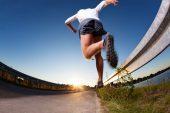 Nasıl Daha Hızlı Koşulur? Hızlı Koşma Teknikleri