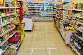 198 firmaya 10 milyon lira 'fahiş fiyat' cezası