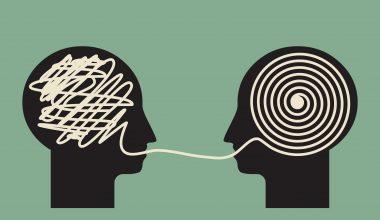 Sohbet Odalarında Nasıl Dikkat Çekici Olunur?