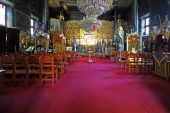 Kiliseler halka tekrar açılıyor