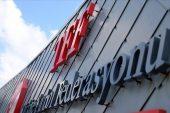 Türkiye Futbol Federasyonu COVID-19 yönergelerini açıkladı