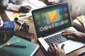 Eğitim için El Ele'de online eğitim