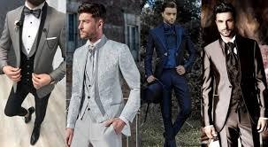 2020 En Uygun Takım Elbise Modelleri