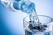 Su Arıtma Cihazı Nereden Alınır?