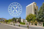 Euroclear, Türk devlet tahvillerine hizmet verecek