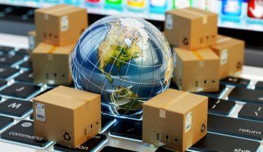 Türkiye çevrimiçi fuar, ticaret faaliyetlerine destek veriyor