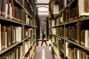 Türkiye 2019'da daha fazla kütüphane açtı