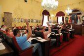 Edirne'de İtiraz Edilen Faturalar İncelenecek