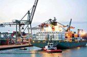 Haziran ayı dış ticaret endeksleri belli oldu