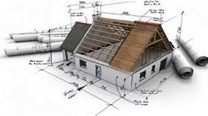 Yapı ruhsatı verilen yapıların yüzölçümü %40,8 arttı