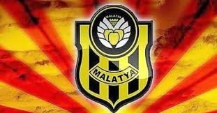 Yeni Malatyaspor kongreye doğru gidiyor