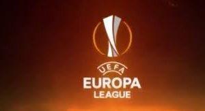 UEFA Avrupa Ligi 3. Ön Eleme Turu eşleşmeleri belli oldu