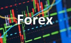 Forex Gerçekten Para Kazandırıyor mu?