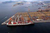 Çin-Yunan işbirliğinde görülen büyük potansiyel