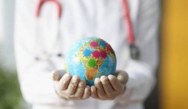 2020, sağlığın gerçek değerini anladığımız yıl
