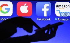Taslak AB kuralları, teknoloji devleri için devasa para cezaları ve yasaklar öneriyor