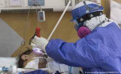 Türkiye, İngiltere'deki ilk koronavirüs vakalarını doğruladı