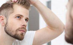 Saç ekim fiyatları