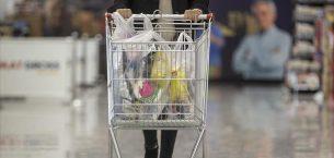 Tüketici güveni Şubat ayında yükseliyor
