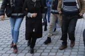 Türkiye, aşırı sol üst düzey teröristleri yakaladı