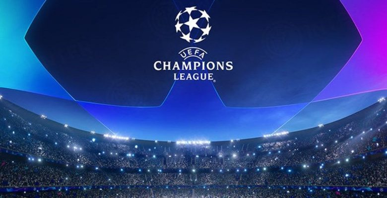 Şampiyonlar Ligi finali Portekiz'e alındı