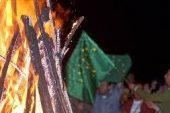 Türkiye, Çerkeslerin sürgününün acılı yıldönümünü kutluyor