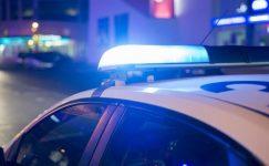 13 yaşındaki kız yanlışlıkla babasının silahıyla kendini vurdu