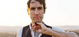 Andrew Bird, Summer Nostos Festivalinde sahne alacak