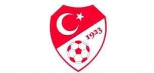 TFF'den profesyonel futbol yöneticiliği eğitimi