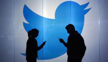 Twitter CEO'su Jack Dorsey'in Twitter hesabı hacklendi
