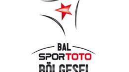 Spor Toto Bölgesel Amatör Lig başlıyor