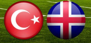 Milli maç bilgileri belli oldu: Türkiye İzlanda maçı ne zaman saat kaçta hangi kanalda?