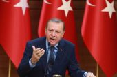 AB'de yaptırımlar yüzünden öfkelenen Türkiye, İD mahkumlarını serbest bırakmakla tehdit ediyor