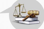 Profesyonel Hukuk Hizmet Bürosu