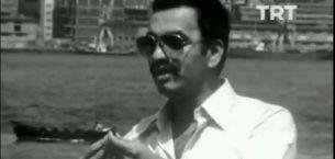 'Burhan Pazarlama' lakabıyla tanınan Burhan Demircan hayatını kaybetti