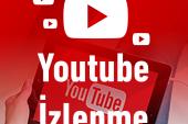 Youtube Gerçek Ve Etkileşimli İzleyiciler Satın Alın