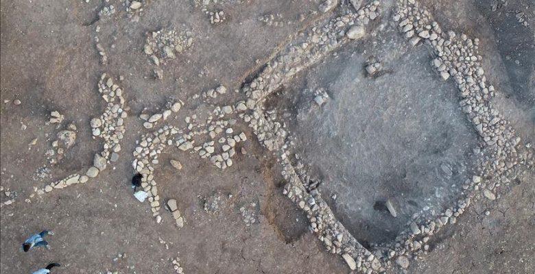 Kaya mezarlarında yapılan kazılar Göbeklitepe'nin gizemini ortaya çıkaracak