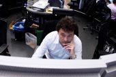 Piyasalar derecelendirme kuruluşlarının çok önüne geçiyor