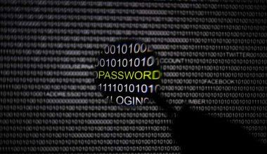 Perşembe günü siber sigorta konferansı