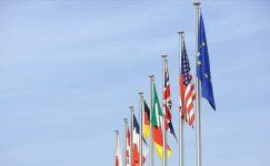 G-7, çok uluslu firmaların vergi kaçırmasını caydırmak için geri adım attı